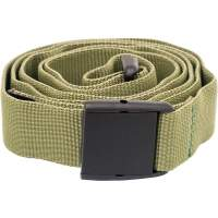 Turbat Krajka belt 130 сm